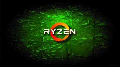 Ryzen Amdwallpapers Com Free 4k Hd Wallpapers Or Backgrounds For