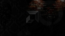 4K HD AMD eyes darkness good evil wallpaper background