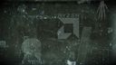 4K HD AMD radiography wallpaper background