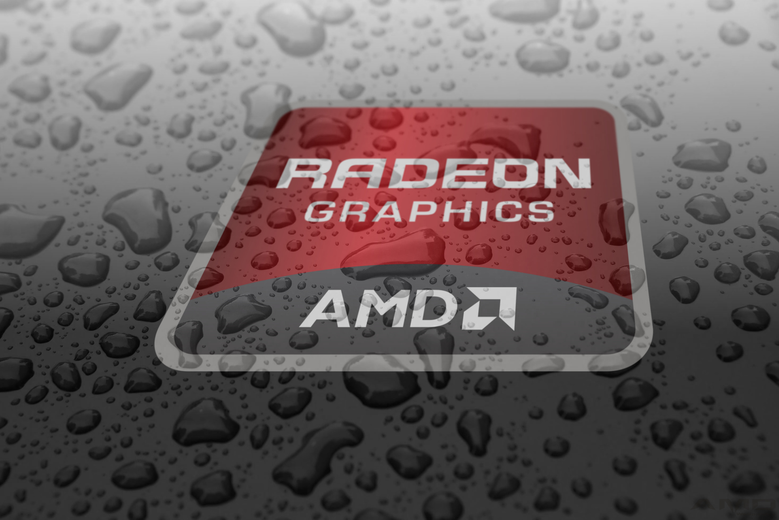 Processor phenom amd wallpaper animated background computers picture - Normal_hd_amd_radeon_water_drops_color Jpg Normal_hd_amd_radeon_water_drops Jpg More Wallpapers