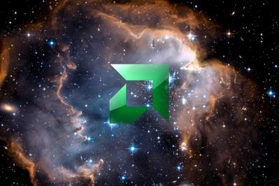 normal_HD_AMD_Arrow_space_hubble.jpg