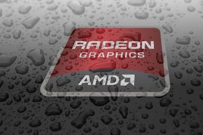 normal_HD_AMD_Radeon_water_drops_color.jpg