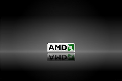 normal_HD_AMD_logo_reflect.jpg