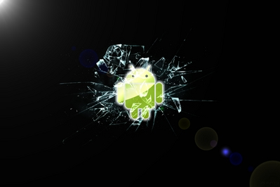normal_HD_Droid_Broken_glass.jpg