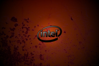 normal_HD_Intel_Logo_Dark_rust.jpg