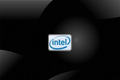 normal_HD_Intel_logo_glow.jpg
