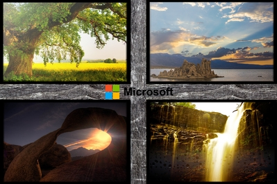 normal_HD_Microsoft_new_2012_logo_where_today.jpg
