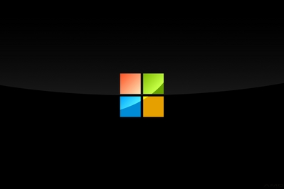 normal_HD_Microsoft_new_logo_2012_black.jpg