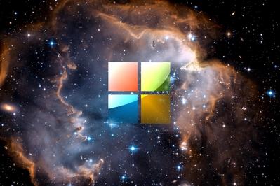 normal_HD_Microsoft_new_logo_2012_space.jpg