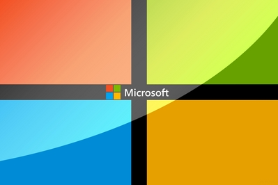normal_HD_Microsoft_new_logo_2012_squares.jpg