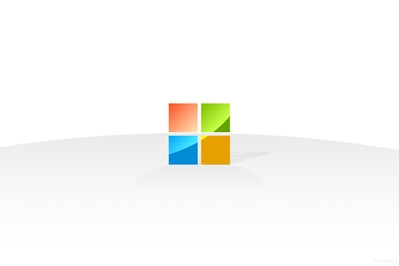 normal_HD_Microsoft_new_logo_2012_white.jpg