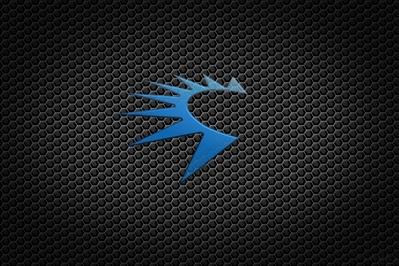Mohawk desktop wallpaper background