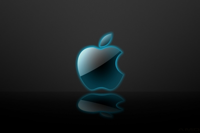 normal_HD_apple_glass_mirror_blue.jpg