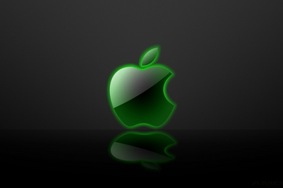normal_HD_apple_glass_mirror_green.jpg