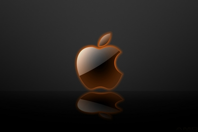normal_HD_apple_glass_mirror_orange.jpg