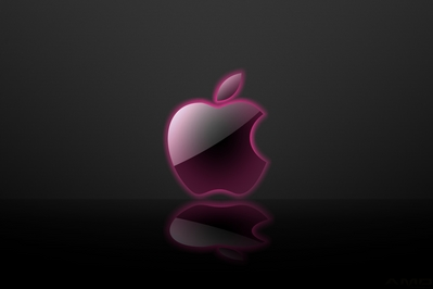normal_HD_apple_glass_mirror_pink.jpg