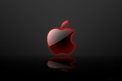 normal_HD_apple_glass_mirror_red.jpg