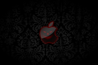 normal_HD_apple_halloween_jacko_wallpaper.jpg