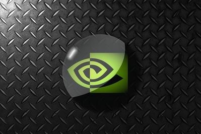 normal_HD_nvidia_diamond_plate_glass_sphere.jpg