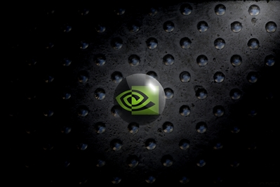 normal_HD_nvidia_glass_sphere_dark.jpg