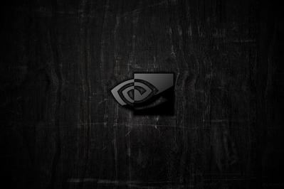 normal_HD_nvidia_logo_glossy_dark_wood_wallpaper.jpg