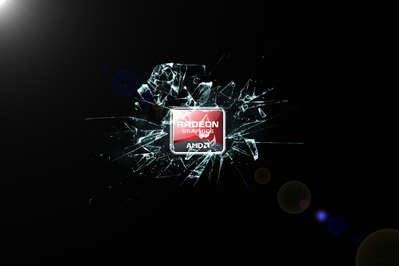 normal_HD_radeon_broken_glass.jpg