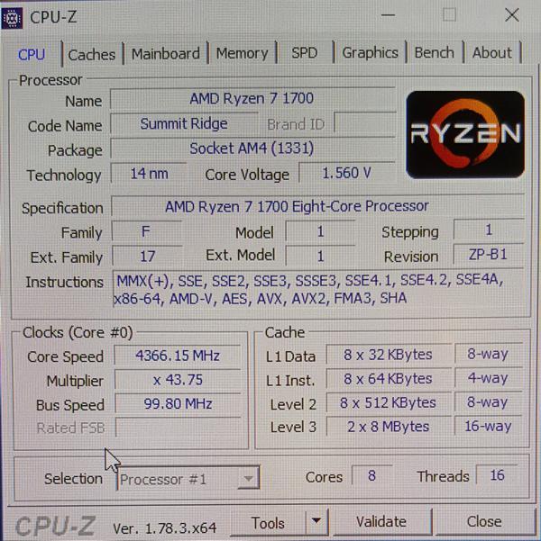 Ryzen | AMDwallpapers com Free 4K HD wallpapers or